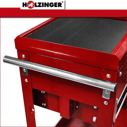 Holzinger Werkzeugwagen HWW1002KG - 3